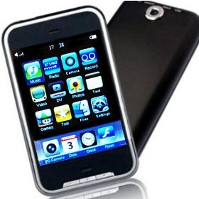 Me conviene comprar un celular chino?